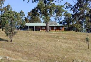1724 Glendonbrook Road, Singleton, NSW 2330