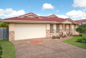 43 Central St, Calamvale, Qld 4116