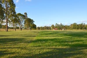 Lot 1 Fords Road, Clarence Town, NSW 2321