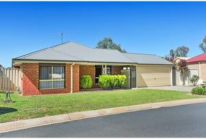 25 Almurta Court, Springdale Heights, NSW 2641