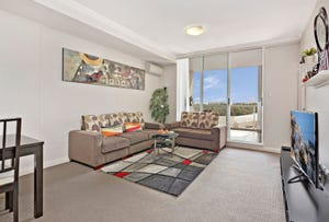 D210/81-86 Courallie Avenue, Homebush West, NSW 2140