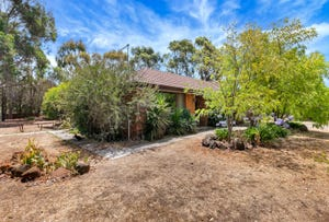 2 Pollards Lane, Creswick, Vic 3363