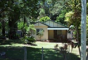 14 Sonny Boy Creek Road, Eungella, Qld 4757