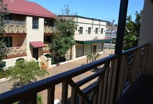 23/38 Cooyong Crescent, Toongabbie, NSW 2146