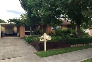 64 Manning Street, Orchard Hills, NSW 2748
