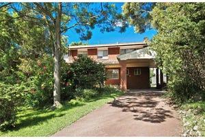 68 Minerva Avenue, Vincentia, NSW 2540