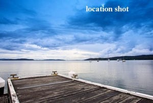 24 Waterview Road, Nords Wharf, NSW 2281