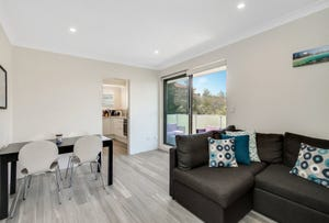 7/10 Ronald Avenue, Freshwater, NSW 2096