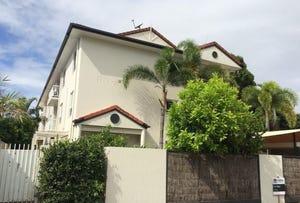 10/5 James Street, Cairns, Qld 4870