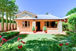 37 West Parkway, Colonel Light Gardens, SA 5041