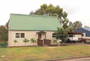 31 Wilmot Place, Singleton, NSW 2330