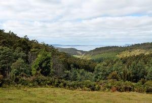 382 Saddle Road, Kettering, Tas 7155