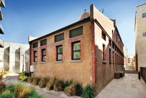 12 Stables Lane, South Yarra, Vic 3141