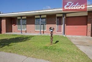 29 Woodland Street, Wodonga, Vic 3690