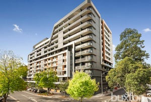 222/30-34 Bray Street, South Yarra, Vic 3141