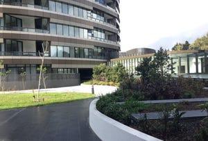 1005/7 Australia Ave, Sydney Olympic Park, NSW 2127