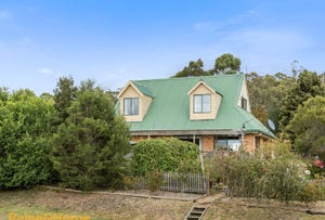 2040 Channel Highway, Electrona, Tas 7054