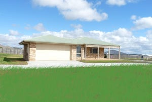 Glenvale, address available on request