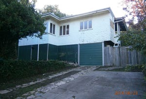 34 Rigby Street, Nambour, Qld 4560