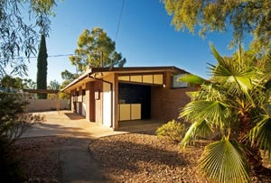 56 Standley Crescent, Alice Springs, NT 0870