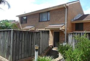 19/1 Hampden Road, Artarmon, NSW 2064