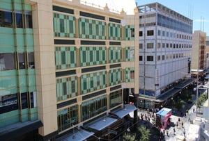 4/21-23 Rundle Mall, Adelaide, SA 5000