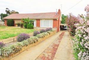 59 Derby Street, Harden, NSW 2587