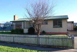 5 Lockett Street, Wynyard, Tas 7325