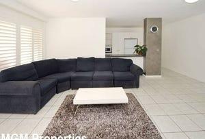 2/8 Evans Avenue, Eastlakes, NSW 2018