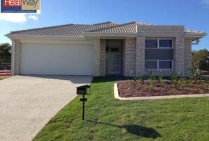 30 Mistral Crescent, Griffin, Qld 4503