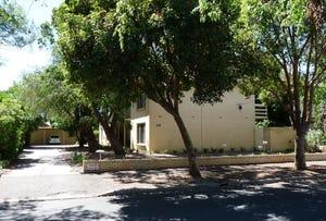 2/92 Seventh Avenue, St Peters, SA 5069