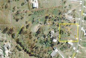 Lot 1, 30 Kunama Drive, East Jindabyne, NSW 2627