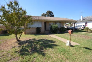 20 Waddell Street, Canowindra, NSW 2804
