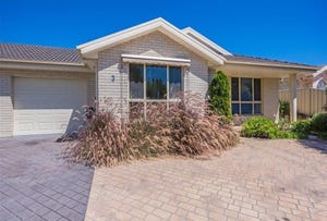 3 Gardenia Crescent, Bomaderry, NSW 2541
