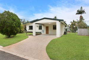 26 Scenic Street, Bayview Heights, Qld 4868