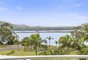 46/77 Tamarind Avenue, Cabarita Beach, NSW 2488
