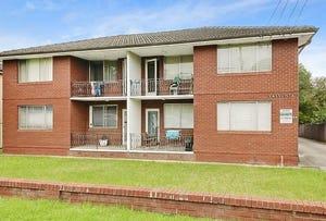 1/12 Emert Street, Wentworthville, NSW 2145
