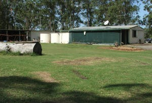 208 Pine Mountain Road, Yeppoon, Qld 4703