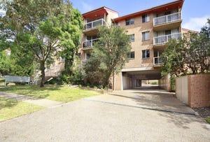 26/55 Glencoe Street, Sutherland, NSW 2232