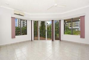 3/4 Foelsche Street, Darwin, NT 0800