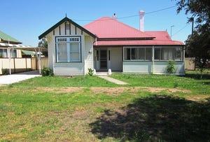 90 Henderson Street, Inverell, NSW 2360