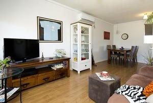 8/40 Cunningham Terrace, Daglish, WA 6008