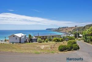 Lot 1 Cummings Street, Boat Harbour Beach, Tas 7321