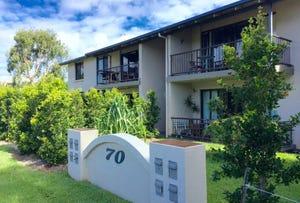 2/70 Lawson Street, Byron Bay, NSW 2481