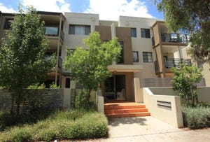 2/120 Athllon Drive, Greenway, ACT 2900