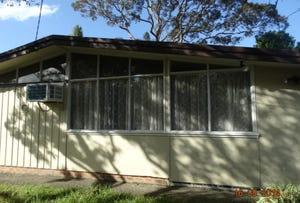 3 Hillview, Woy Woy, NSW 2256