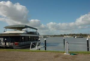 Berths 127 & 128 Pelican Drive Marina, Mannum Waters, Mannum, SA 5238