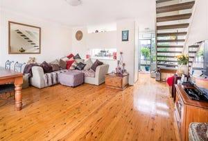 2/117 Darley St, Mona Vale, NSW 2103