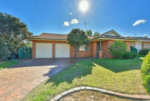17 Currans Hill Drive, Currans Hill, NSW 2567