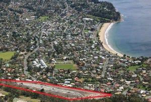 39-49 Tinderbox Road, Blackmans Bay, Tas 7052